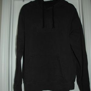 Other - MENS NORTH FACE HOODIE